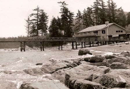 bartwoodlodge.1950s