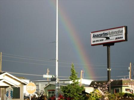 rainbowanacortes